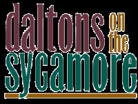 Daltons Logo Cropped