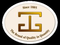 GAR New Logo